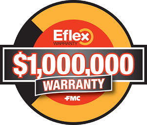 Eflex_1M_Warranty_logo-small