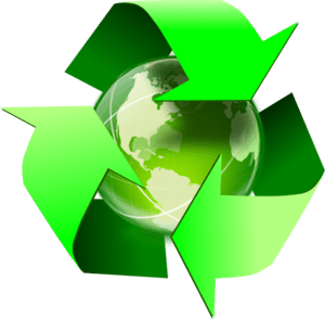 recycle-symbol-with-earth-md