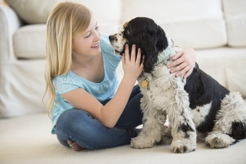 shutterstock_147931514_Little-girl-playing-with-pet-dog-in-living-room-1030x687